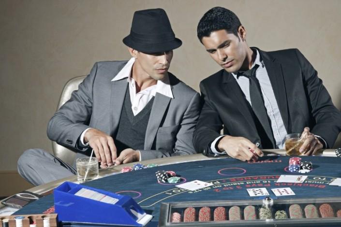 Online Canlı Blackjack Oynamak
