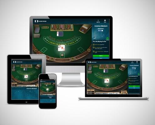 Nasıl Online Blackjack Oynanır