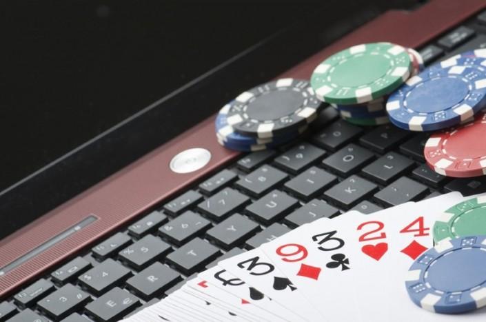 Online Blackjack Oynamanın Avantajları